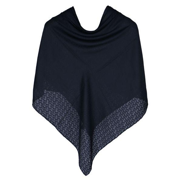 روسری زنانه کد KRN-046