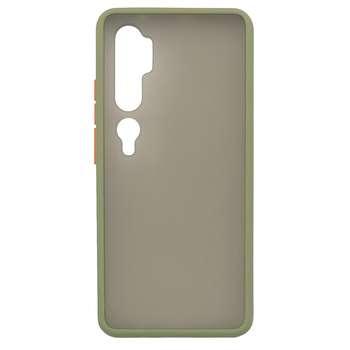 کاور مدل ME-002 مناسب برای گوشی موبایل شیائومی Mi CC9 Pro / Mi Note 10 / Mi Note 10 Pro