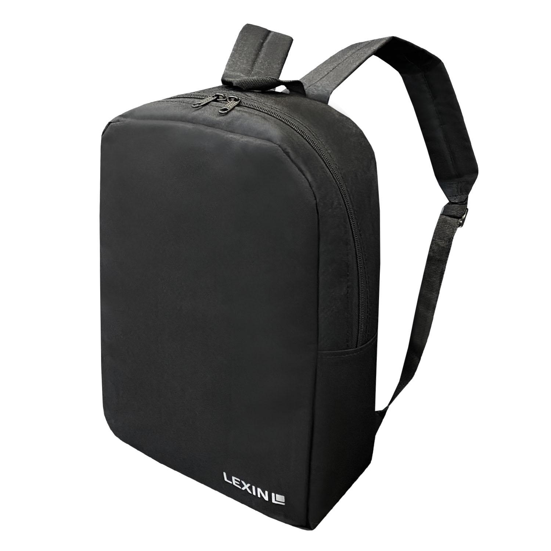 خرید                     کوله پشتی لکسین مدل LX505