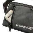 کیف کمری فوروارد مدل FCLT0909  thumb 5