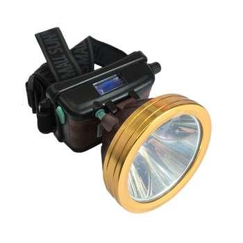 چراغ پیشانی اسمال سان مدل H16