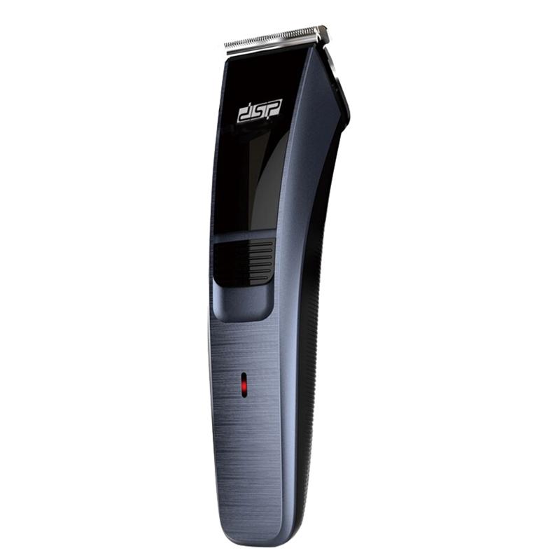 ماشین اصلاح موی سر و صورت دی اس پی مدل 90130