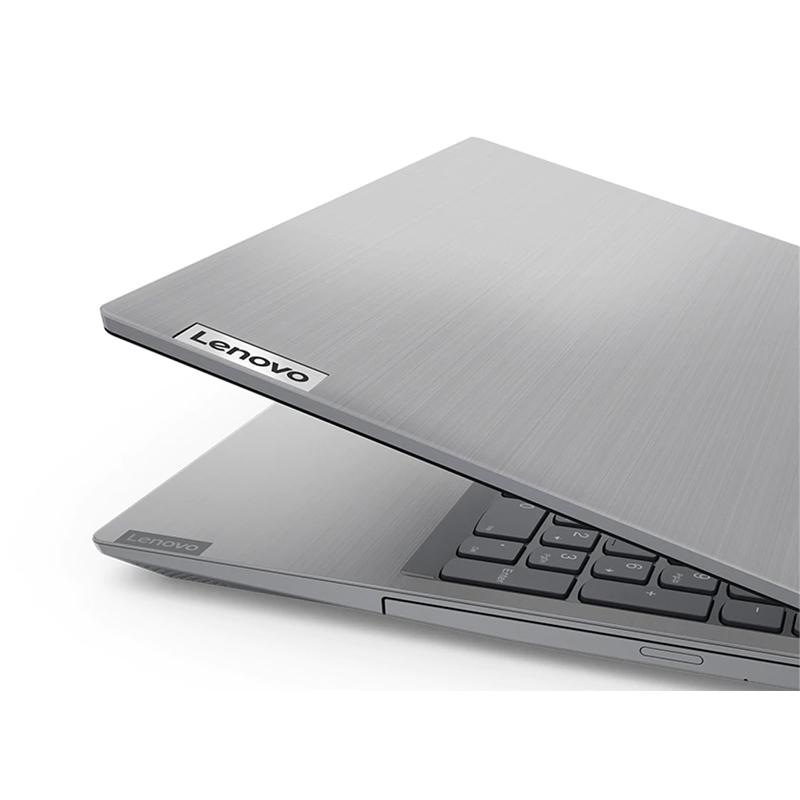 لپ تاپ 15 اینچی لنوو مدل Ideapad L3 - NPP