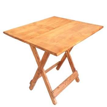 میز سفری مدل W2