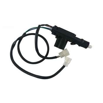 پمپ قفل در خودرو تک لایت مدل AM 5964 مناسب برای پراید
