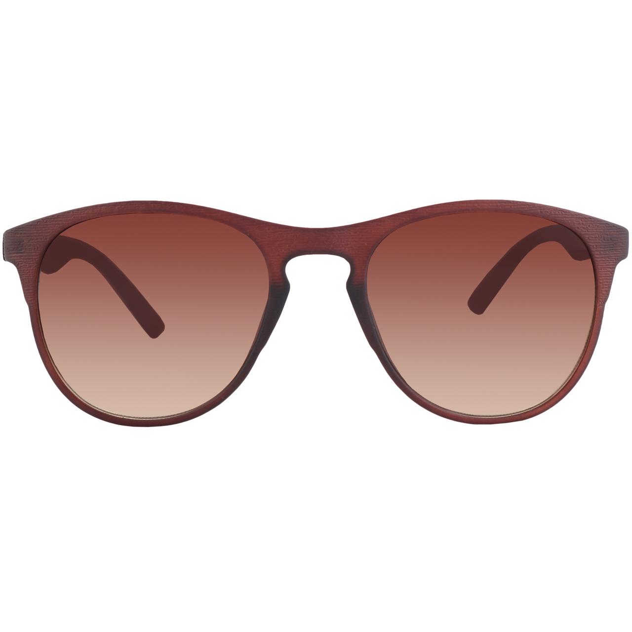 عینک آفتابی زنانه مدل A-119