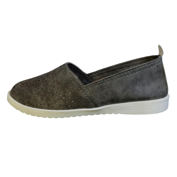 کفش روزمره زنانه مدل Elissa-1346