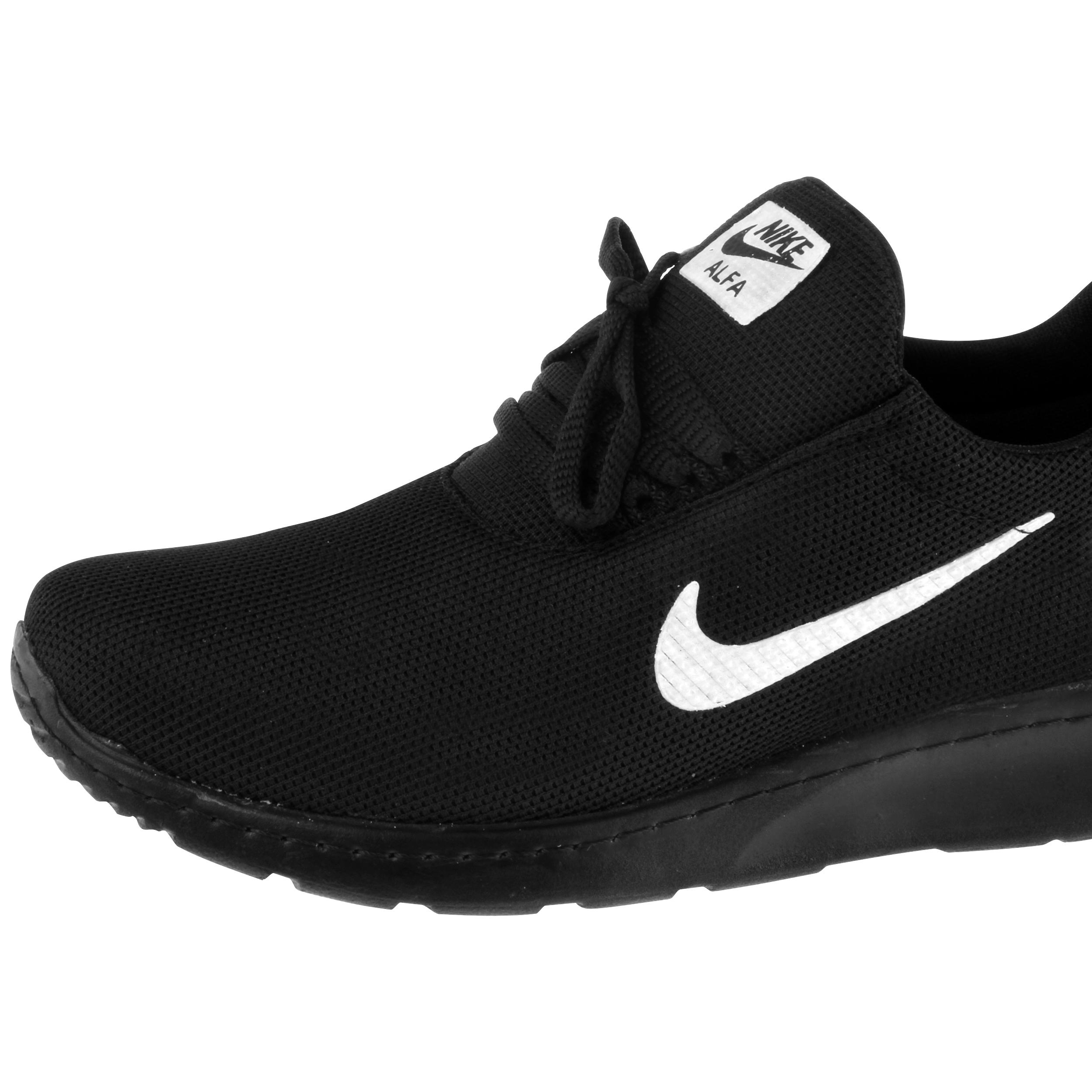 کفش ورزشی مردانه مدل 201