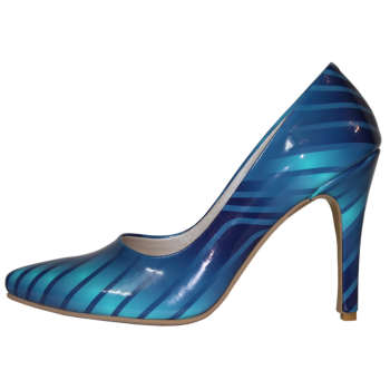 کفش زنانه مدل 106