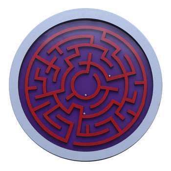 بازی فکری طرح ماز کد 12344