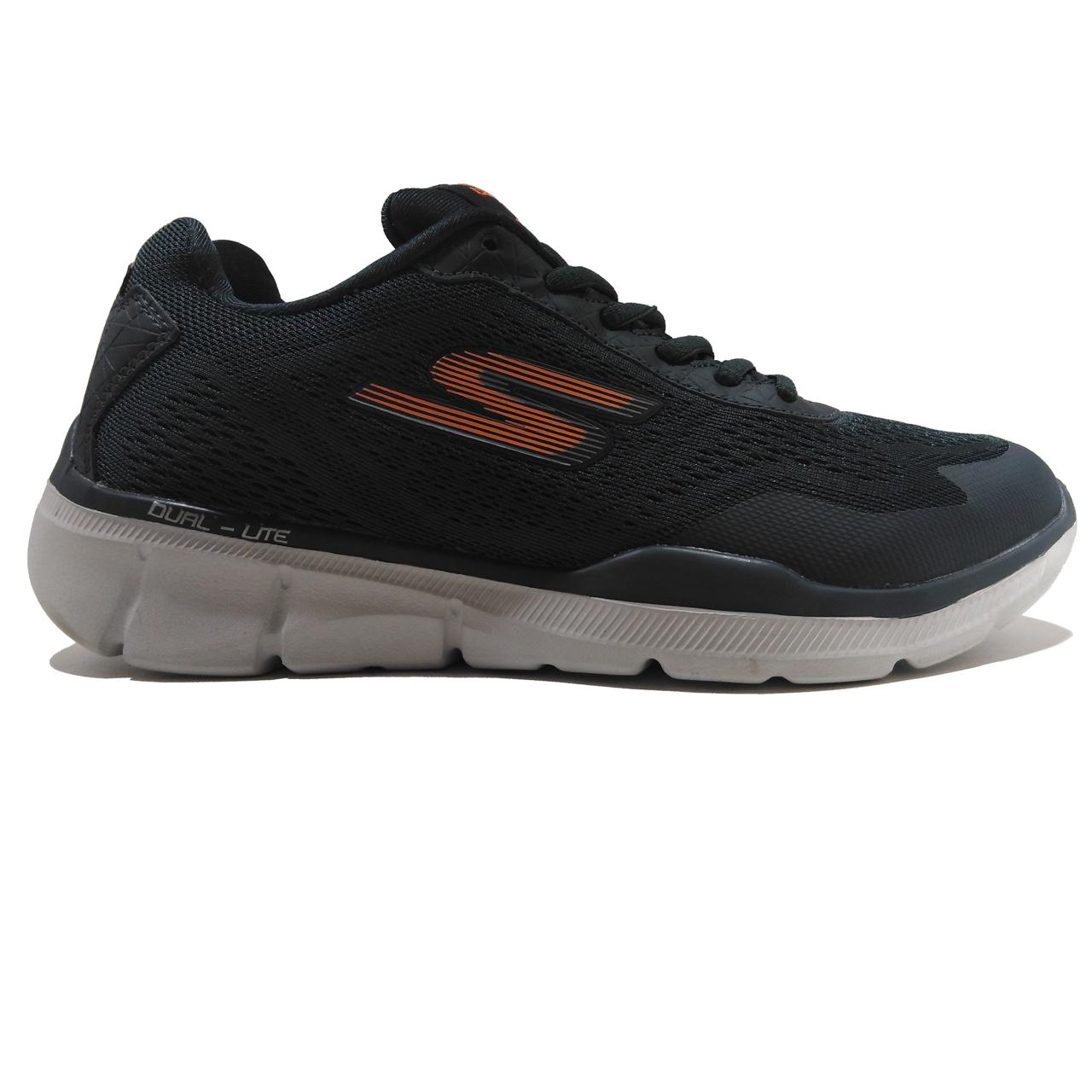 خرید                      کفش  دویدن مردانه مدل Go Walk 3