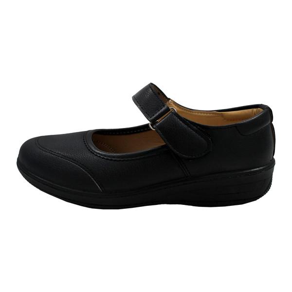 کفش روزمره زنانه کدS18