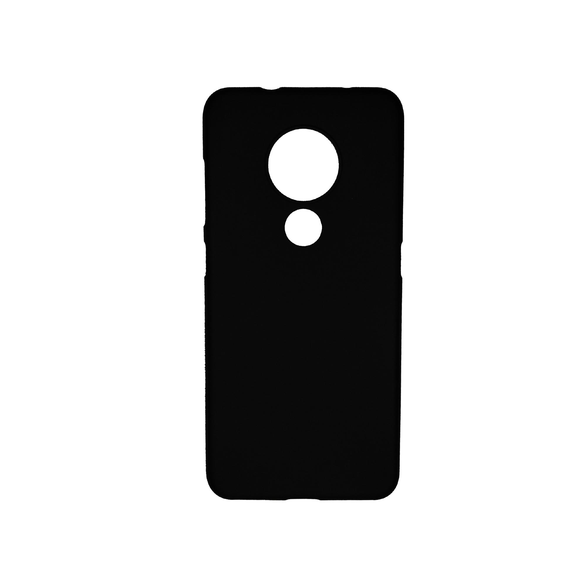 کاور مدل GD-1 مناسب برای گوشی موبایل نوکیا 7.2 / 6.2 thumb 2 1