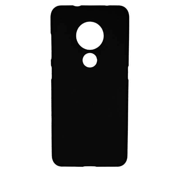 کاور مدل GD-1 مناسب برای گوشی موبایل نوکیا 7.2 / 6.2