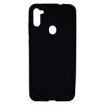 کاور مدل GD-1 مناسب برای گوشی موبایل سامسونگ Galaxy A11 thumb