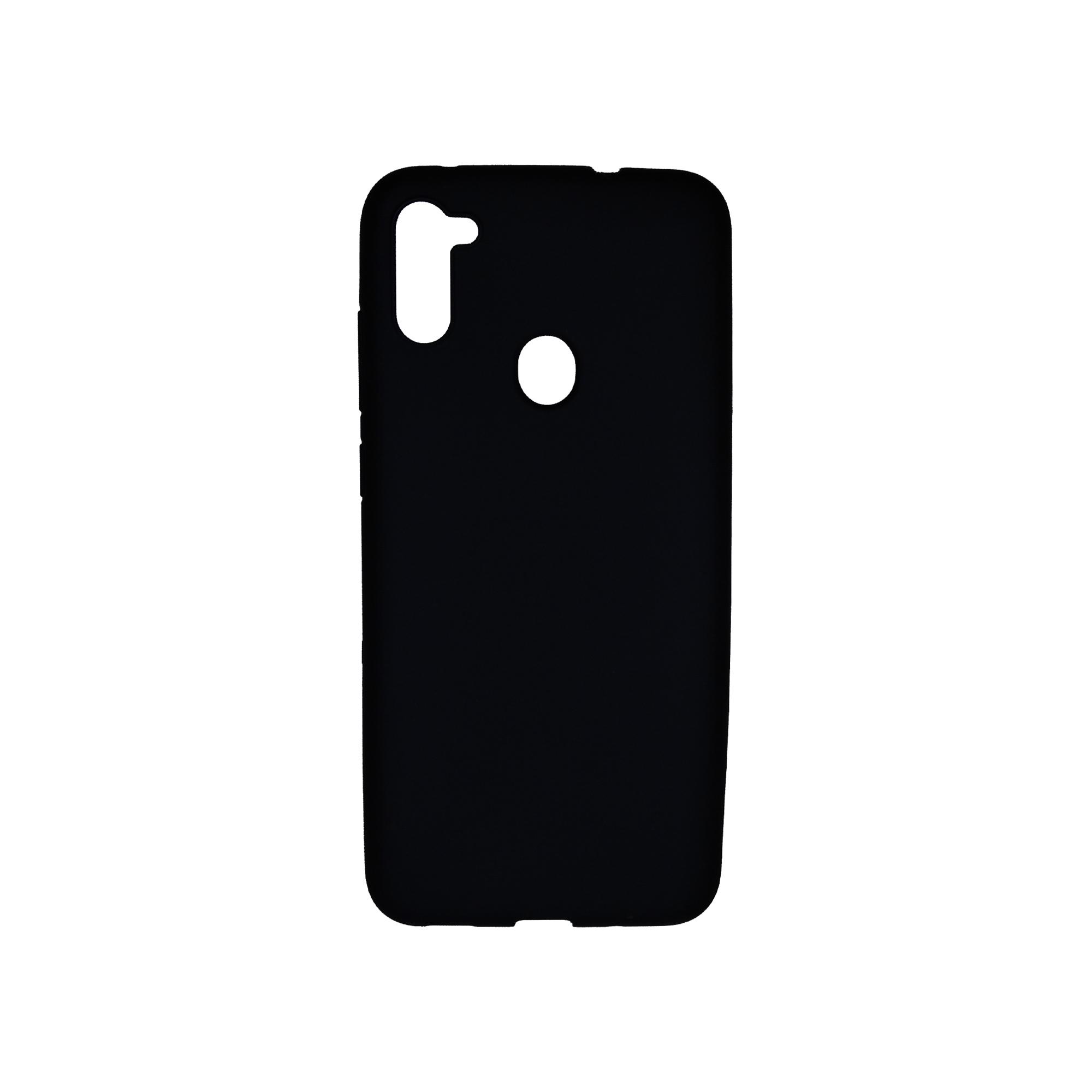 کاور مدل GD-1 مناسب برای گوشی موبایل سامسونگ Galaxy A11