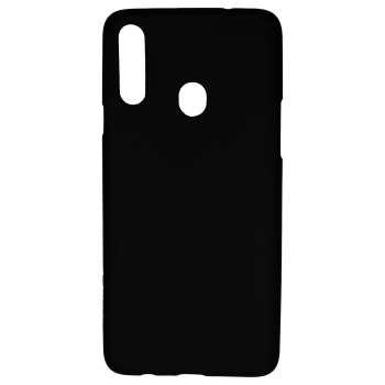 کاور مدل GD-1 مناسب برای گوشی موبایل سامسونگ Galaxy A20S
