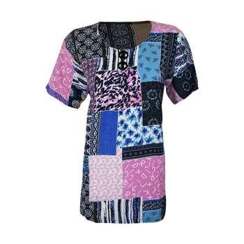 تی شرت زنانه کد s2