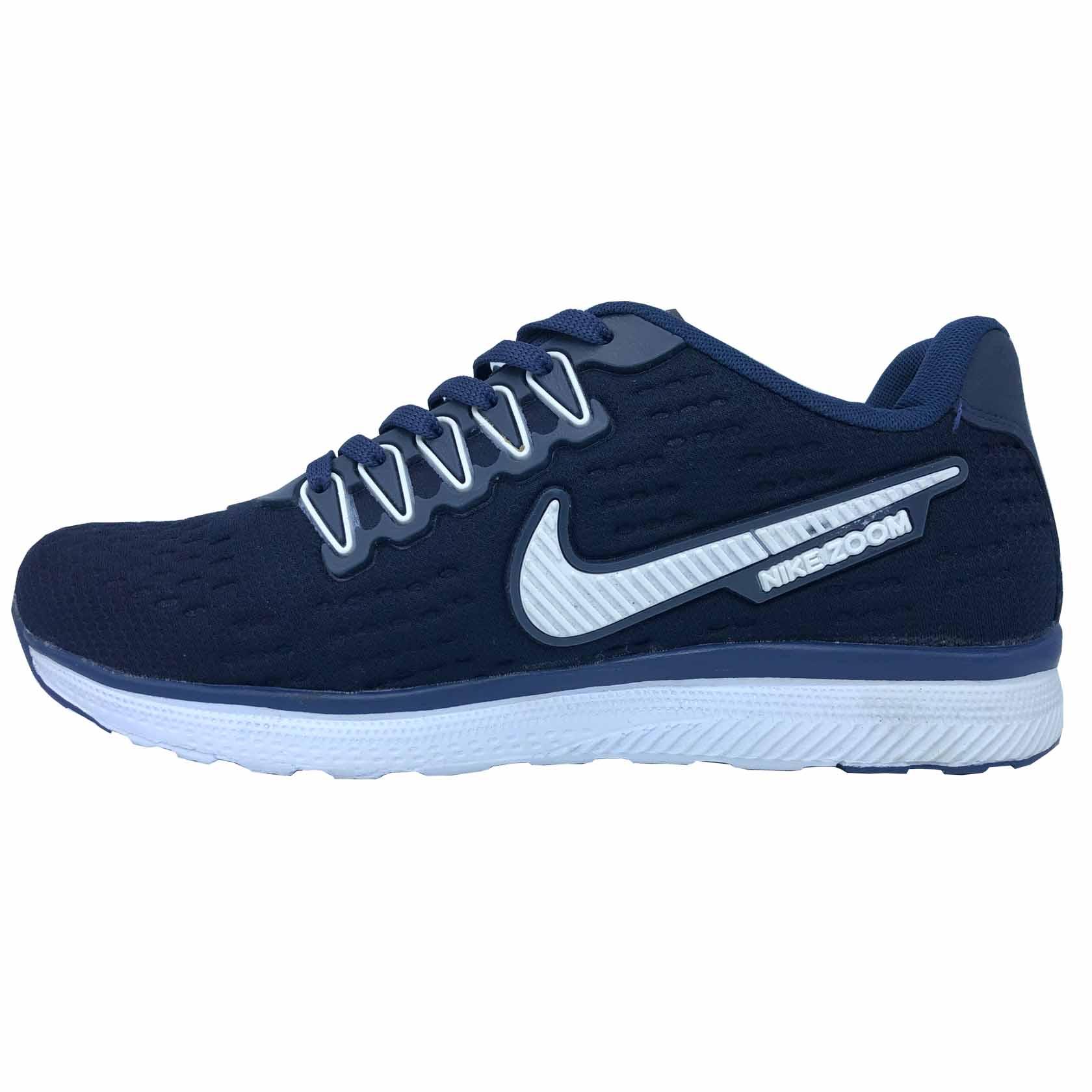 کفش مخصوص پیاده روی مردانه کد Ar 1300