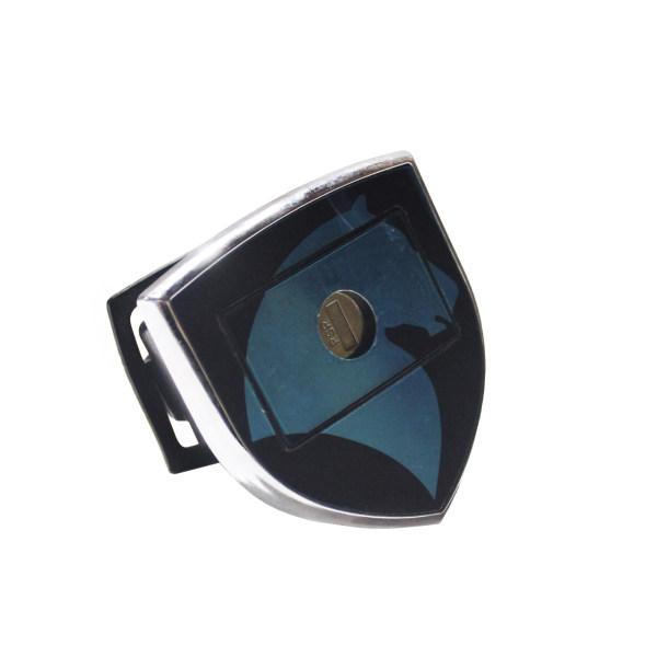 قفل در صندوق عقب پی اس پی کد 09503021 مناسب برای سمند