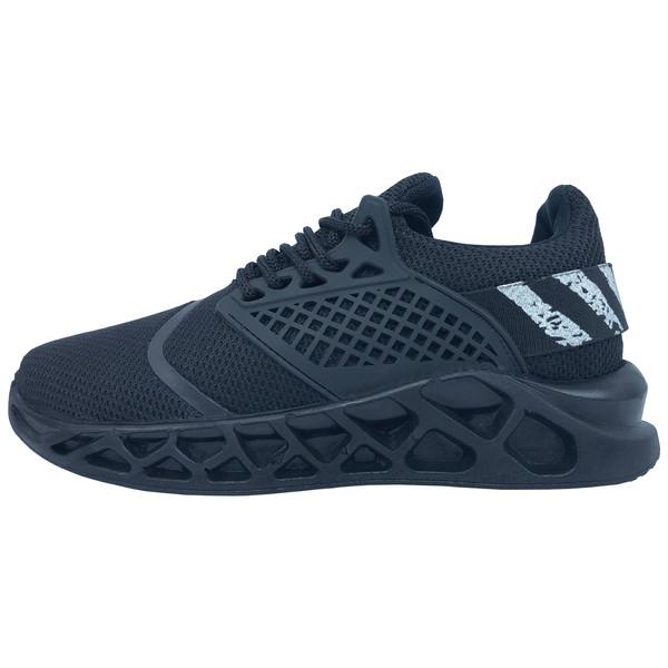 کفش مخصوص پیاده روی مردانه کفش سعیدی کد pg 401