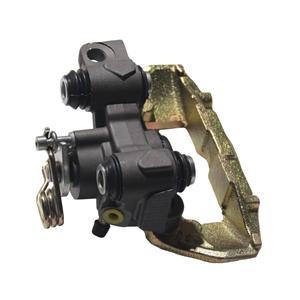 سیلندر ترمز چرخ عقب چپ کد 09905115 مناسب برای H30 Cross