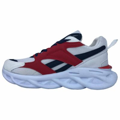 تصویر کفش مخصوص پیاده روی مردانه کفش سعیدی کد Ita 501