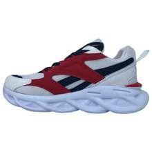 کفش مخصوص پیاده روی مردانه کفش سعیدی کد Ita 501