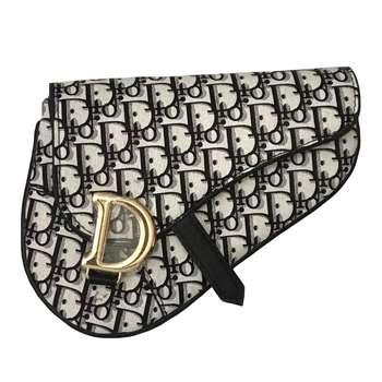 کیف کمری زنانه کد ۰۱