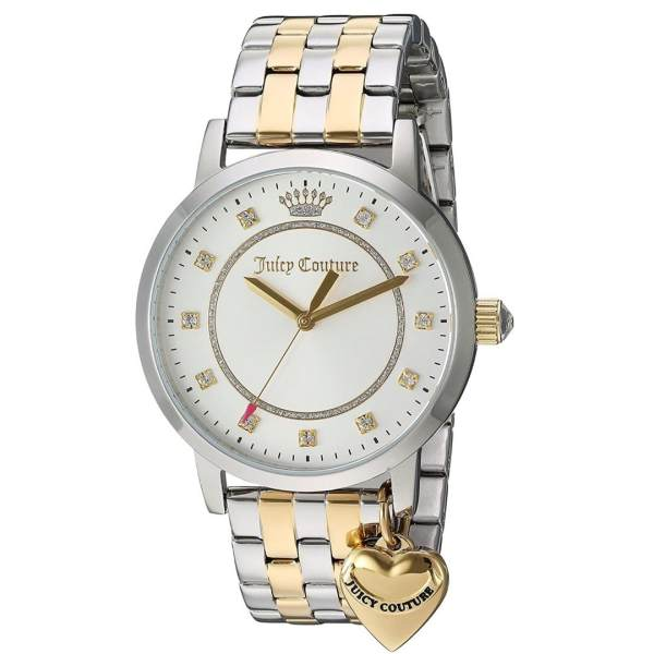 ساعت مچی عقربه ای زنانه جویسی کوتور مدل 1901477