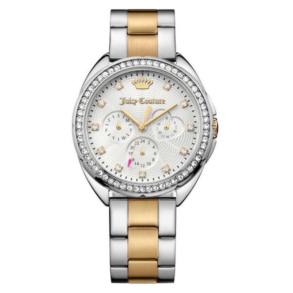 ساعت مچی عقربه ای زنانه جویسی کوتور مدل 1901481