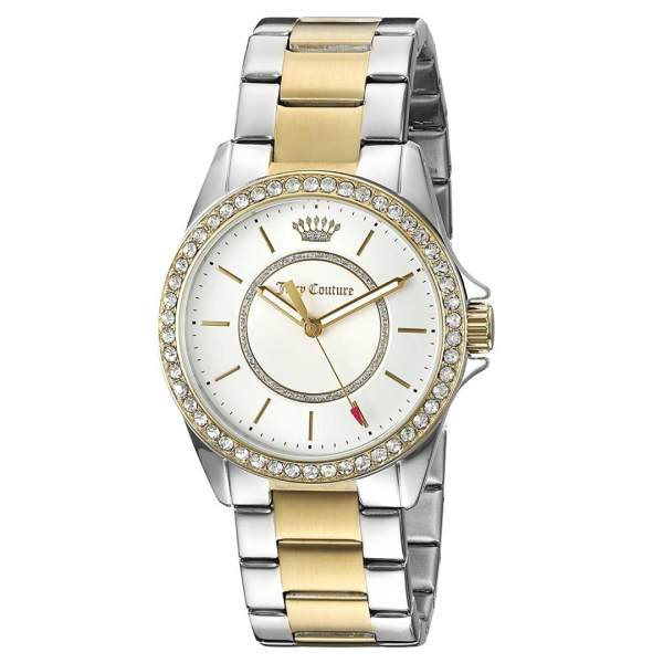 ساعت مچی عقربه ای زنانه جویسی کوتور مدل 1901411