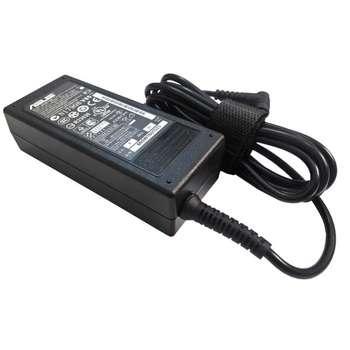 شارژر لپ تاپ 19ولت 3.42 آمپر مدل PA-1900-04
