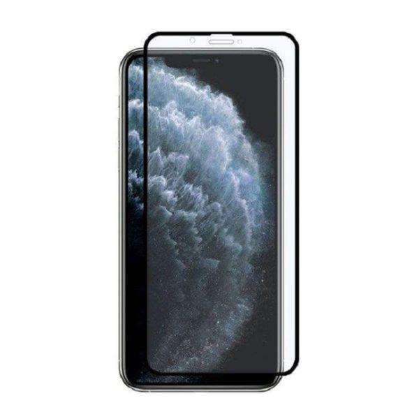 محافظ صفحه نمایش مدل ip11 مناسب برای گوشی موبایل اپل iphone 11 pro max