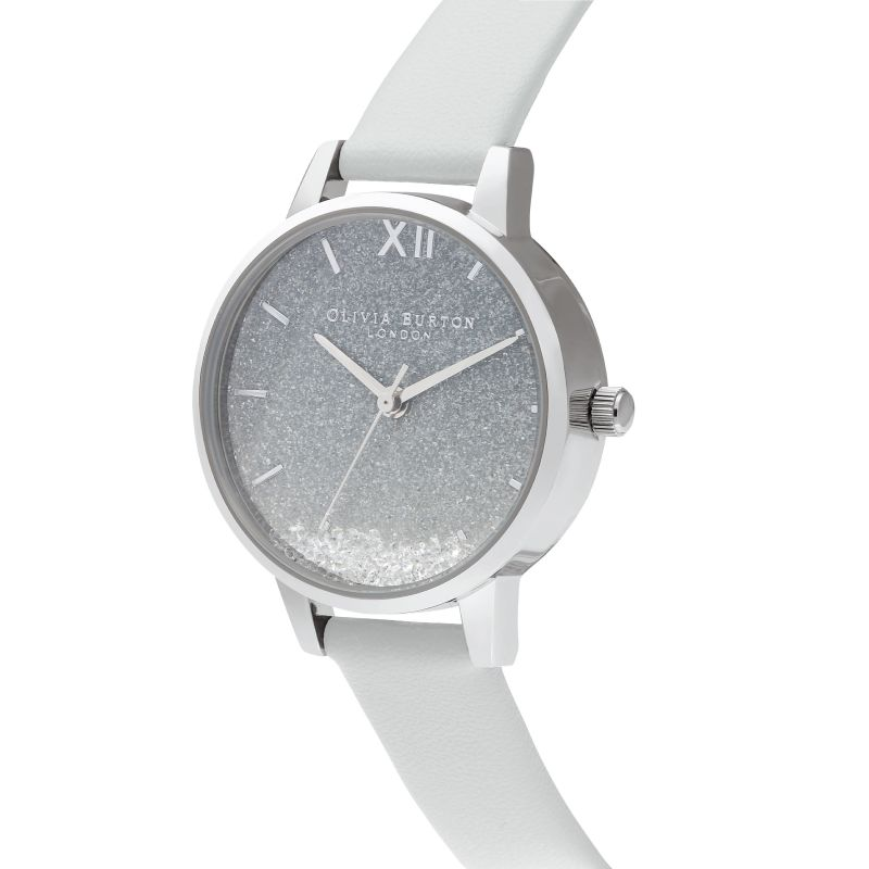 خرید و قیمت                      ساعت مچی  زنانه اولیویا برتن کد ob16us27