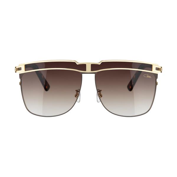 عینک آفتابی مردانه کازال کد 003