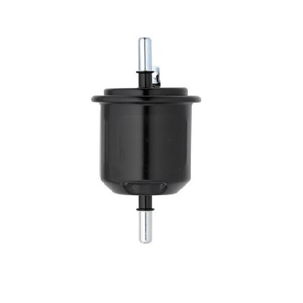 فیلتر بنزین خودرو جک مدل C180205 مناسب برای جک J3