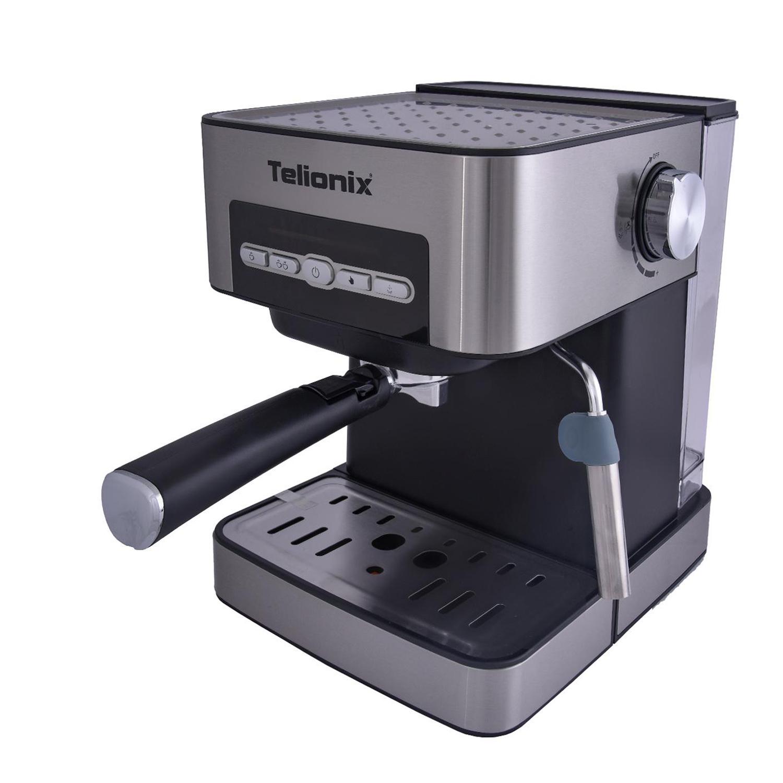 اسپرسوساز تلیونیکس مدل TEM5199
