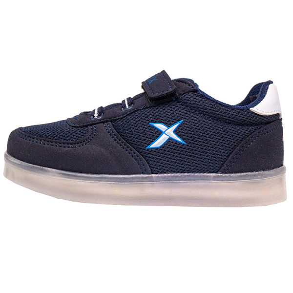 کفش مخصوص پیاده روی پسرانه کینتیکس مدل Layton