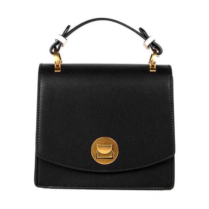 کیف دستی زنانه دیوید جونز مدل 1-6230