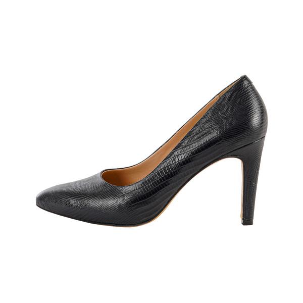 کفش زنانه صاد کد AH0401
