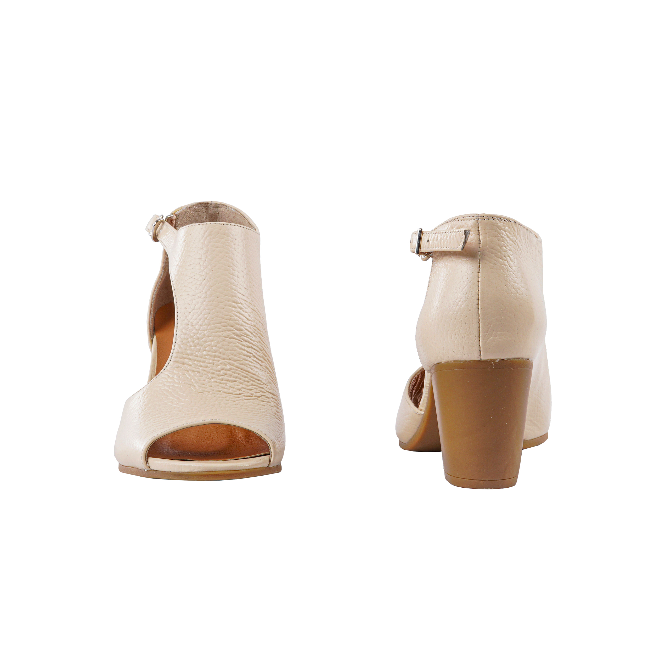 کفش زنانه صاد کد RF3301