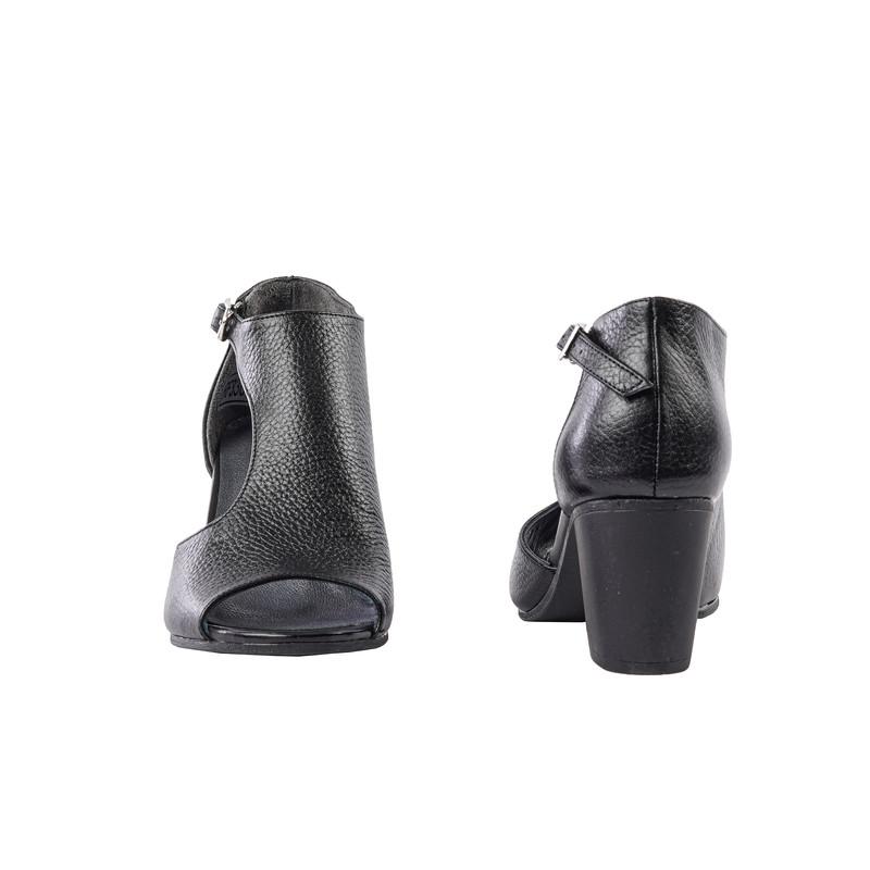 کفش زنانه صاد کد RF3302