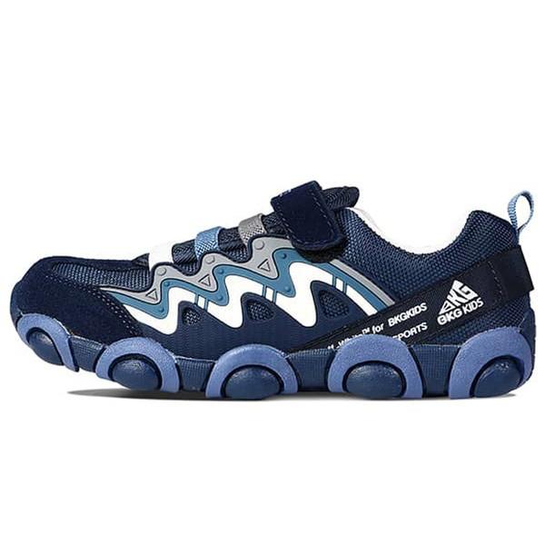 کفش مخصوص پیاده روی مدل BKG1733