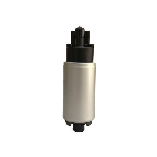 مغزی پمپ بنزین ارکن موبیل مدل K- 7Bar مناسب برای نیسان ماکسیما