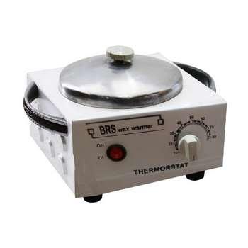 گرم کننده موم بی آر اس مدل 01