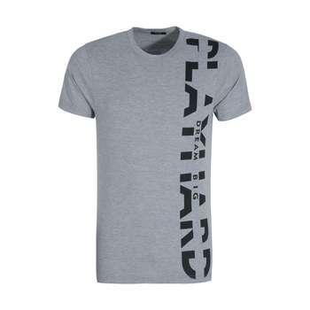 تی شرت مردانه آر ان اس مدل 131159-93