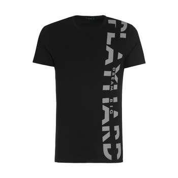 تی شرت مردانه آر ان اس مدل 131159-99