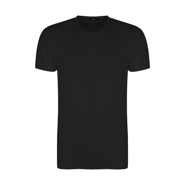 تی شرت مردانه آر ان اس مدل 131005-99