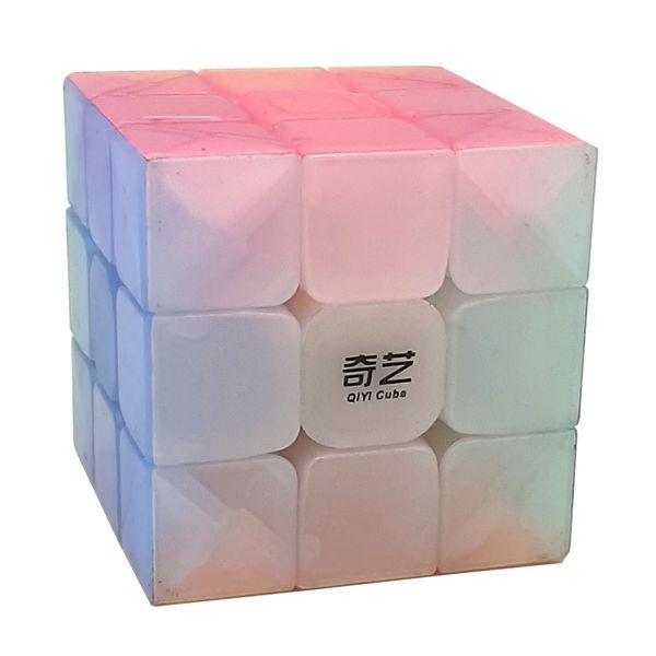 مکعب روبیک کای وای کد 2170
